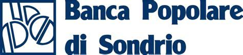 banca popoalre di sondrio file logo banca popolare di sondrio png