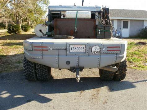 pipeline welding beds for sale used pipeline welding trucks autos post