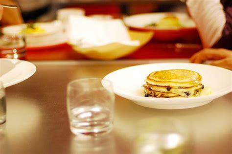 Franks Kitchen Toronto by Frank S Kitchen Dress Code