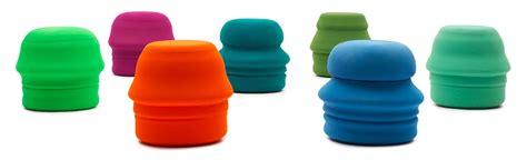 poltrona gonfiabile ikea pouf non una seduta in pi 249 cose di casa