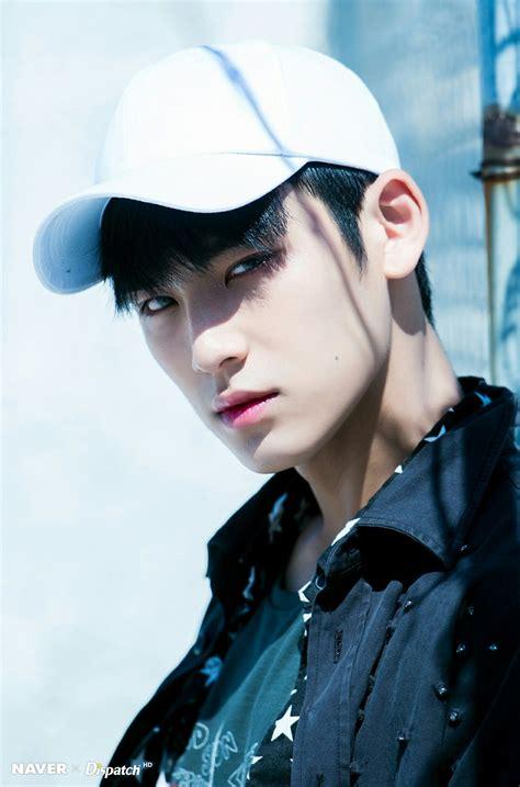 Raglan Seventeen By Noona Kpop mingyu seventeen seventeen kpop and bts
