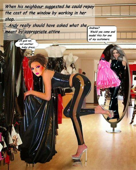 andy latex petticoat punishment art 03d158bb095b3721ef449d99468c54c9 jpg 1282 215 1600 sissy