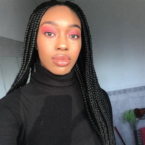 black journalist defends black artist s pro black song titled black after outrage daily