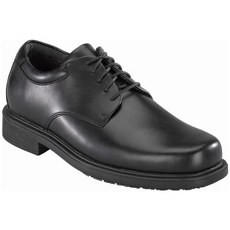 rockport works work up dress oxfords 157976 dress shoes