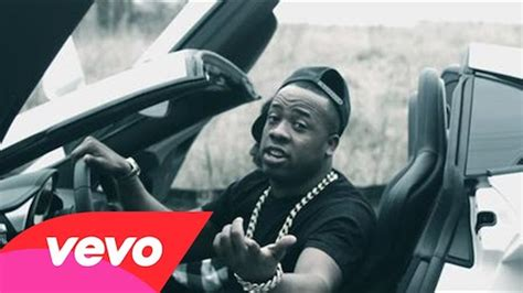 youngboy never broke again manager yo gotti i know ft rich homie quan video home of