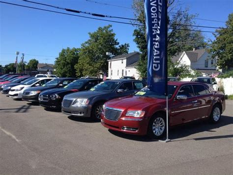 Preferred Chrysler Dodge Jeep Muskegon Mi Preferred Chrysler Dodge Jeep Ram Preferred Auto Advanced