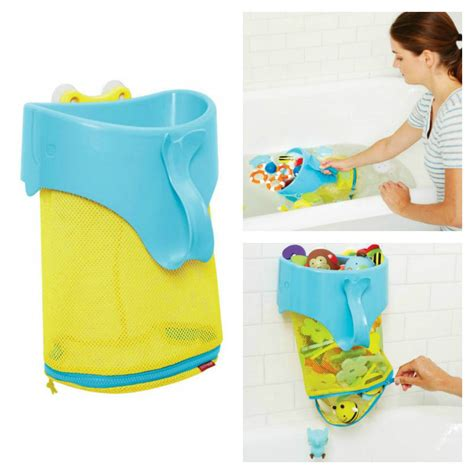 splash bathroom accessories splash bathroom accessories skip hop bathroom