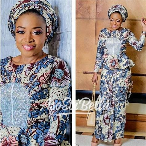 braids on asoebibella 100 ideas to try about ag african print dresses to