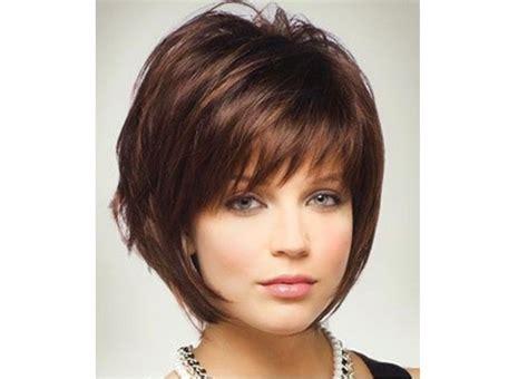 cabelos em v repicados cabelos curtos repicados 2012