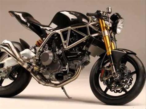 imagenes de wolverine en moto filme motos lindas 2013 youtube