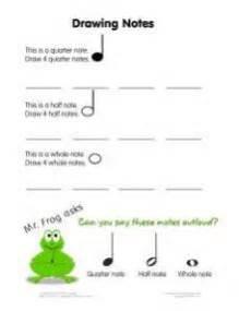 keyboard tutorial ppt free kids music theory printables のおすすめ画像 215 件