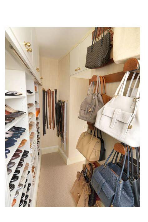 vestidor zapatos lio vestidor para carteras zapatos cinturones