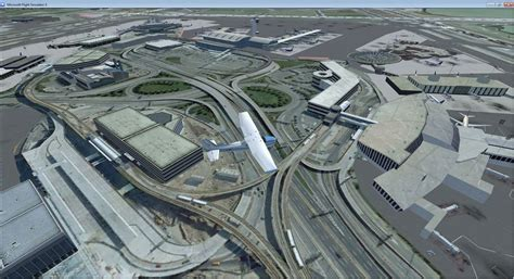 airport design editor x free download john f kennedy airport scenery for fsx