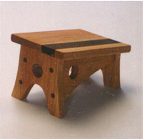 guitar foot stool dimensions signature guitar footrest