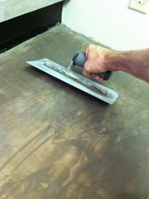 How To Transform Laminate Countertops by Best 20 Painting Laminate Countertops Ideas On
