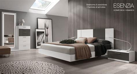 alfombras dormitorio matrimonio alfombras para decorar dormitorios modernos