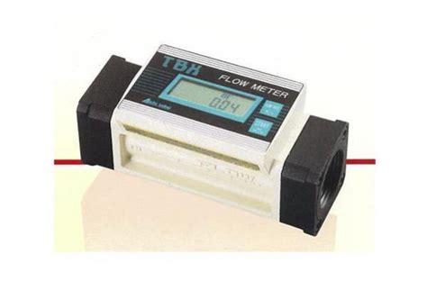 Gas Meter Aichi oilmeter water meter flow meter gas meter