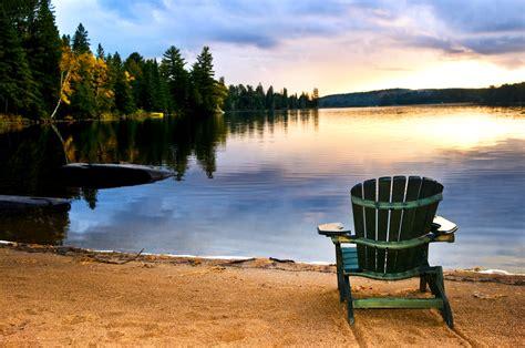 long lake vacation rentals long lake