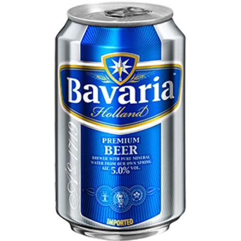 bavaria kopen bavaria bier blikjes kopen en bestellen blik bier