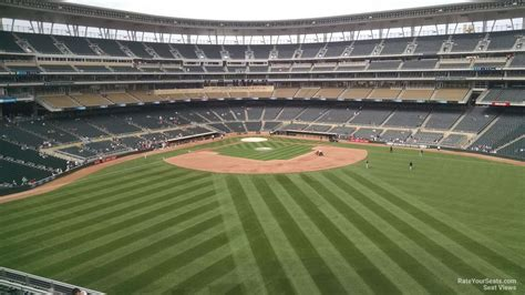 section 237 a 1 b target field section 237 rateyourseats com