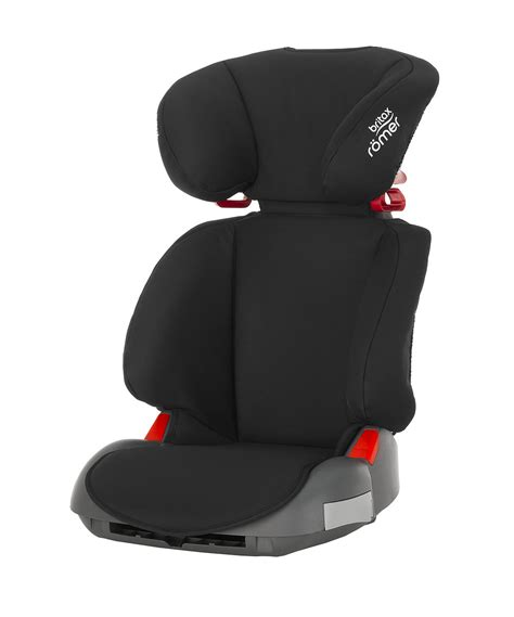 britax car seat play tray britax romer adventure high back booster car seat without
