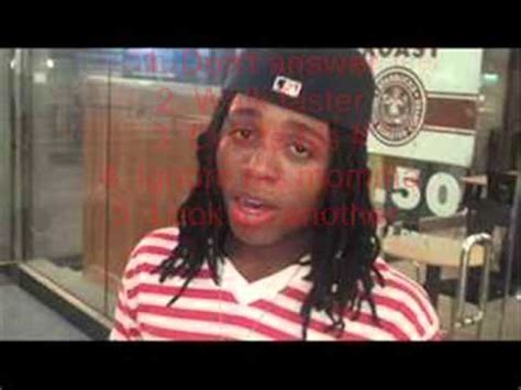 jacquees wet the bed lyrics jacquees 5 steps lyrics youtube