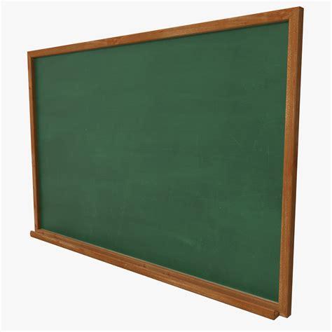green chalkboards in pune �������� ������������� ������