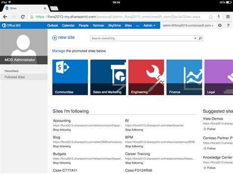 Office 365 Sharepoint Office 365 Working With Team Documents Sharegate