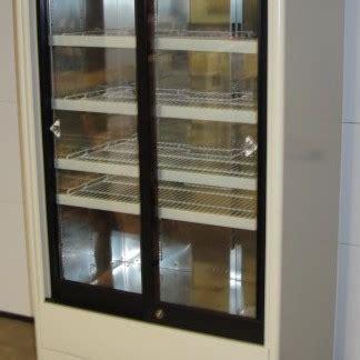 refurbished sanyo mpr  medicool pharmaceutical refrigerator