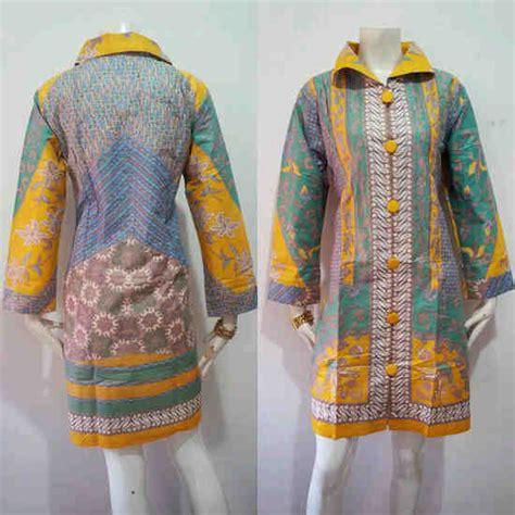 Kain Batik Pekalongan Asli Seragam Pelandang Bridesmaiddress Murah seragam batik danar hadi katalog konveksi seragam 085647595948 grosir kain baju batik