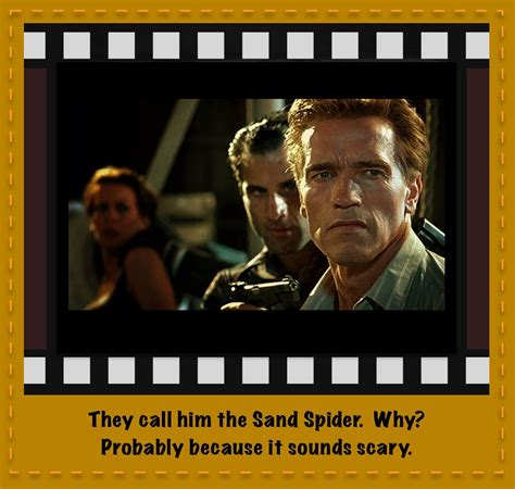 tom arnold quotes true lies true lies quotes like success