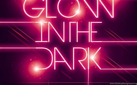 glow   dark party backgrounds desktop background