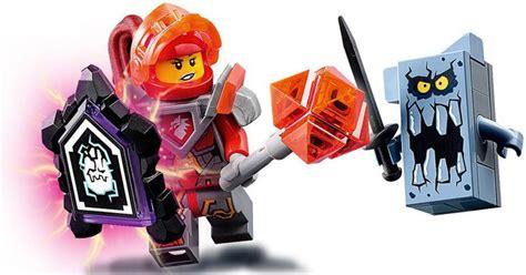 Best Quality Lego 70334 Nexo Knights Ultimate Beast Master 49 best lego nexo knights images on