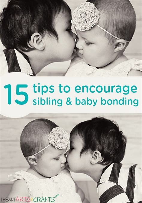 sisterbrothercomparemasterbatingstyles com 143 best sibling harmony images on pinterest