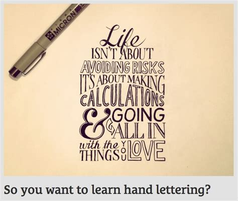 tutorial membuat hand lettering hand lettering tutorial by sean mccabe want to get into
