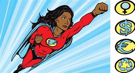 comic book pictures superheroes 11 comic book heroes of color you should about