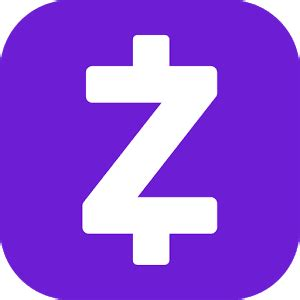 zelle for android download