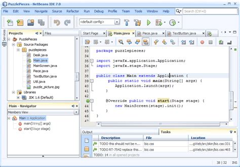themes new java new netbeans plugin for synthetica released dzone java