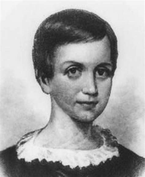 emily dickinson biography family 271 best images about emily dickinson on pinterest