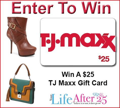 Tj Max Gift Card - tj maxx gift card balance number dominos falls church va