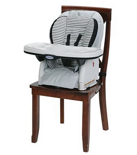 graco high chair blossom graco blossom 4 in 1 high chair accel