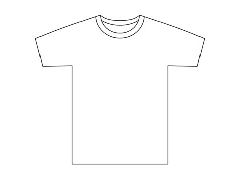 T Shirt Design Sketches by Test Your Fashion Sense And Enter The Picsart T Shirt