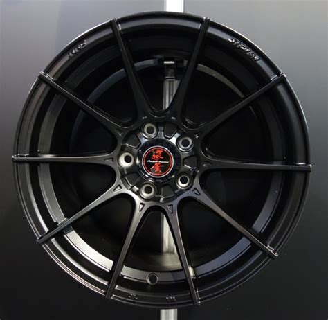 konig center cap size new advanti racing s1 konig in 15x8 and 15x9