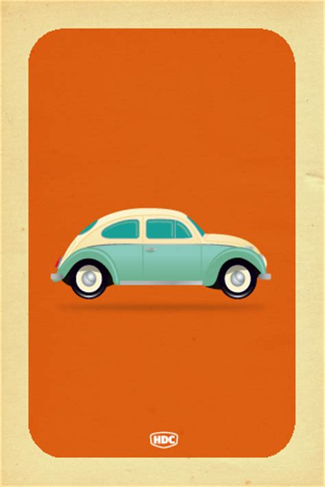 wallpaper iphone 5 vw vintage beetle android wallpaper