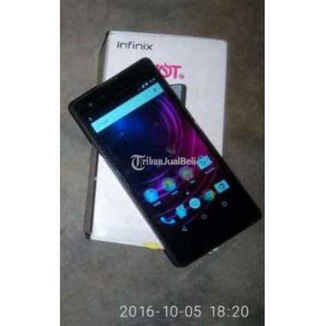 Hp Android One Ram 2gb hp murah infinix 2 android one ram 2gb seken mulus