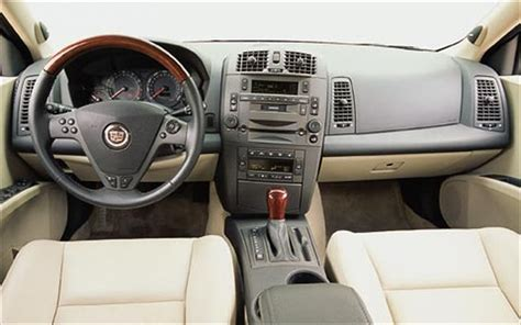 free service manuals online 2007 cadillac cts interior lighting diagram on 2007 cadillac dts front lights diagram free engine image for user manual download