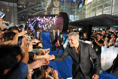 film cina box office box office in china is soaring to new highs la times