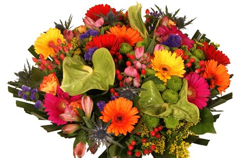 verjaardag 20 jaar bloemen exclusief boeket bloemen bezorgen verras met dit