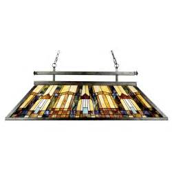Quoizel Island Light Quoizel Inglenook Tfik348va Island Light Kitchen Island Lighting At Hayneedle