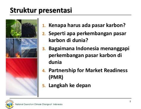 workshop pmr perkembangan perdagangan emisi  dunia